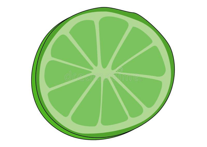 Download Lemon stock illustration. Image of orange, food, healthy - 10829008