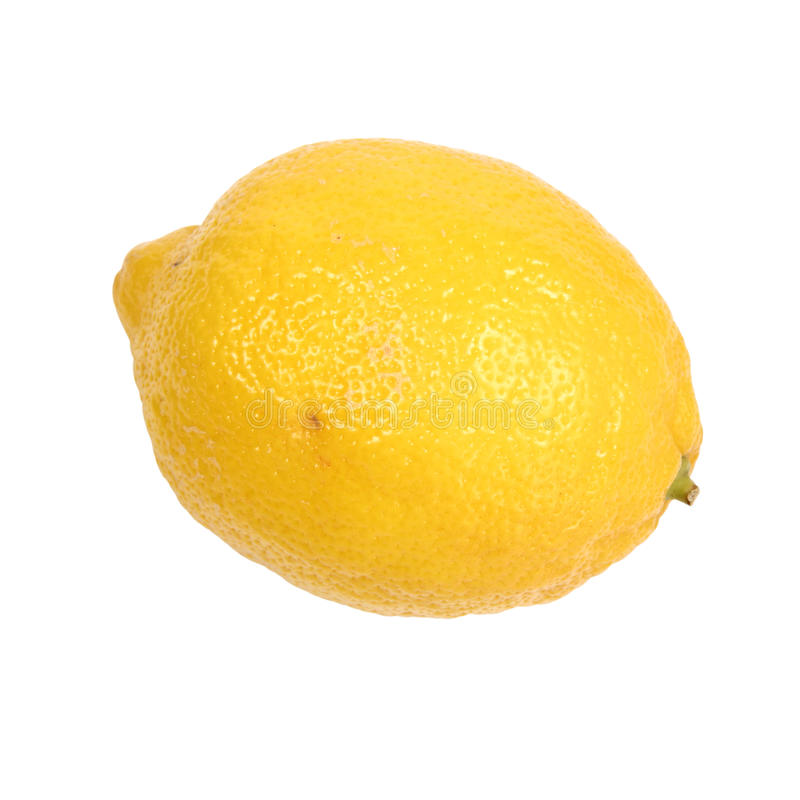 Free Lemon Stock Image - 14050761
