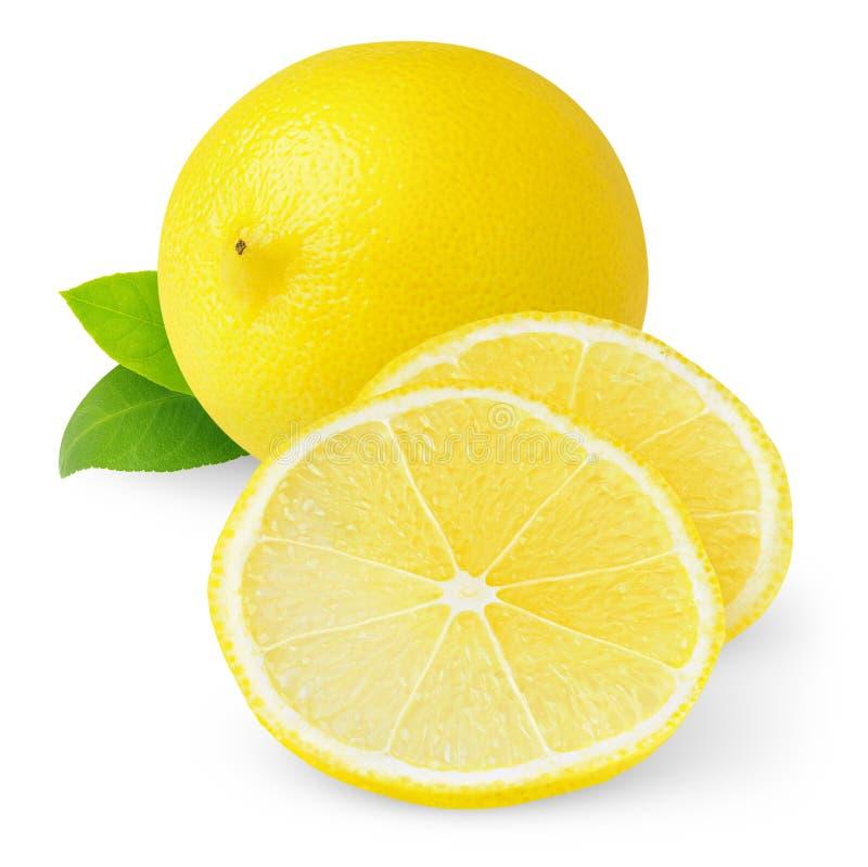 Free Lemon Royalty Free Stock Photos - 17932538