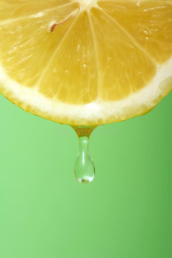 Download Lemon stock photo. Image of images, squeezer, diet, fresh - 1803684