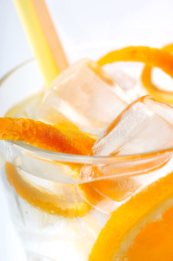 Download Lemon stock photo. Image of colorful, fruit, beverage - 2009084