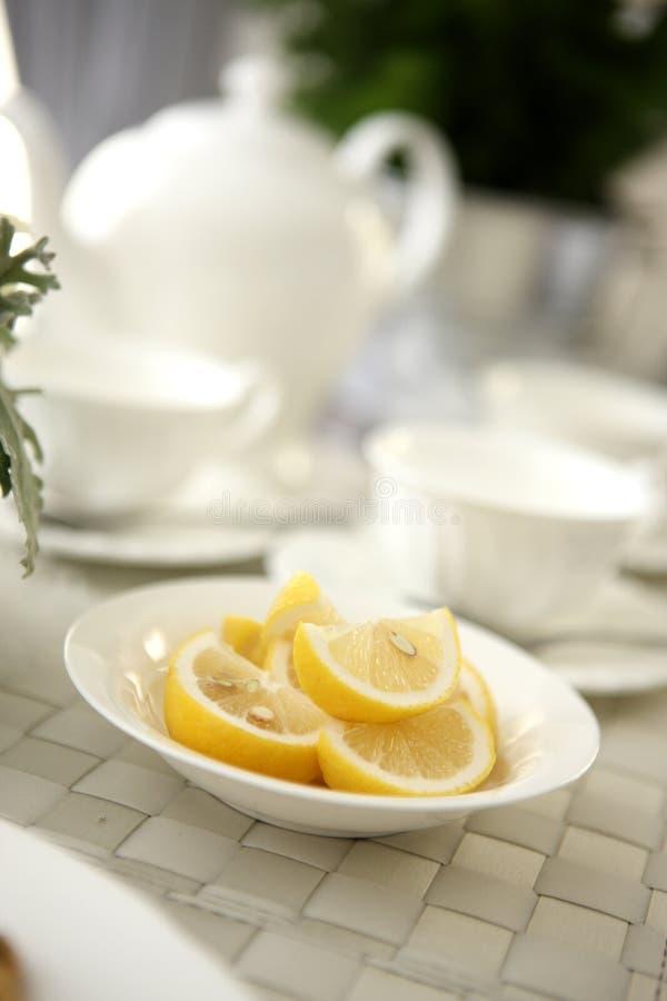 Download Lemon stock image. Image of healthy, health, setting - 21966477