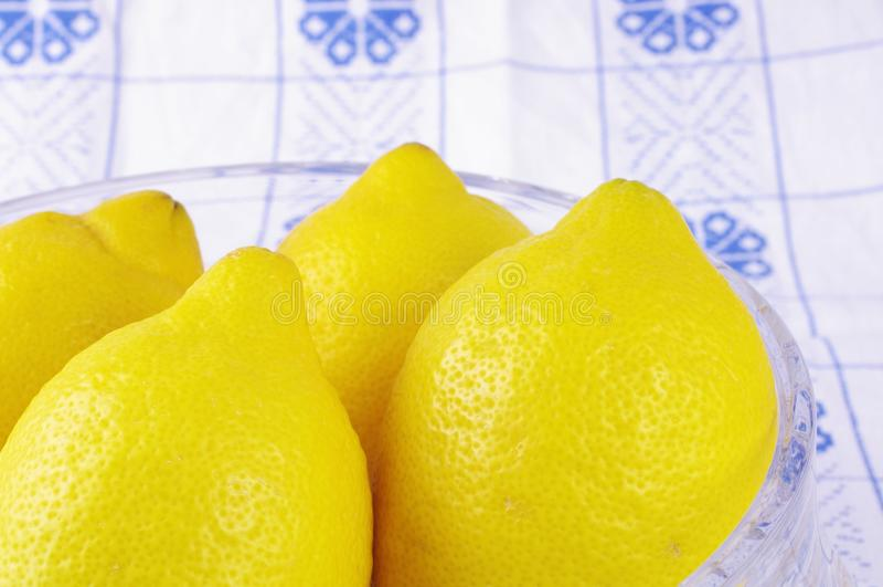 Download Lemon stock image. Image of ingredient, healthy, blue - 22653605