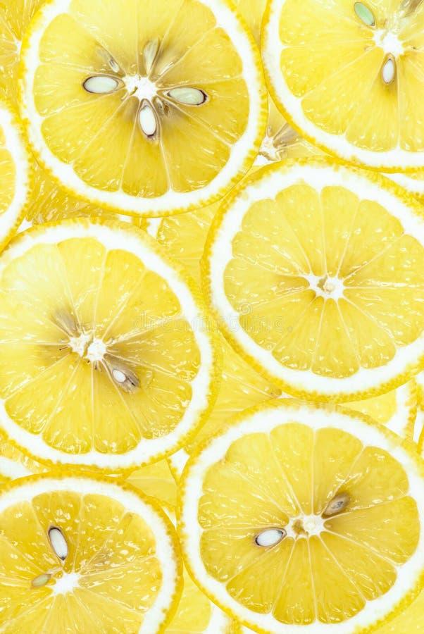 Download Lemon stock photo. Image of fresh, citrus, citric, pattern - 23321618