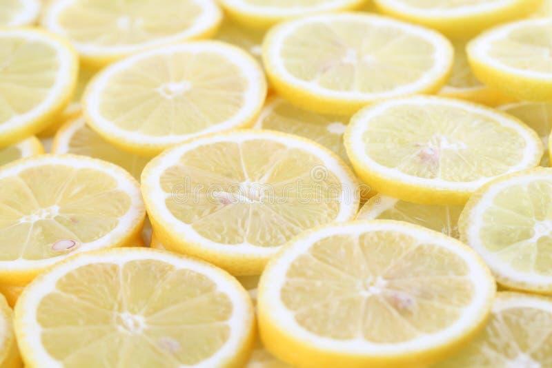 Download Lemon background stock photo. Image of shiny, horizontal - 29043534