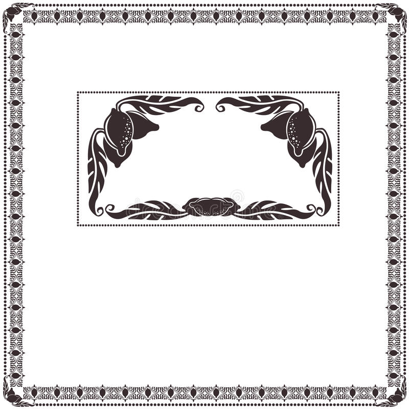 Download Lemon Background Vintage Royalty Free Stock Image - Image: 25034346