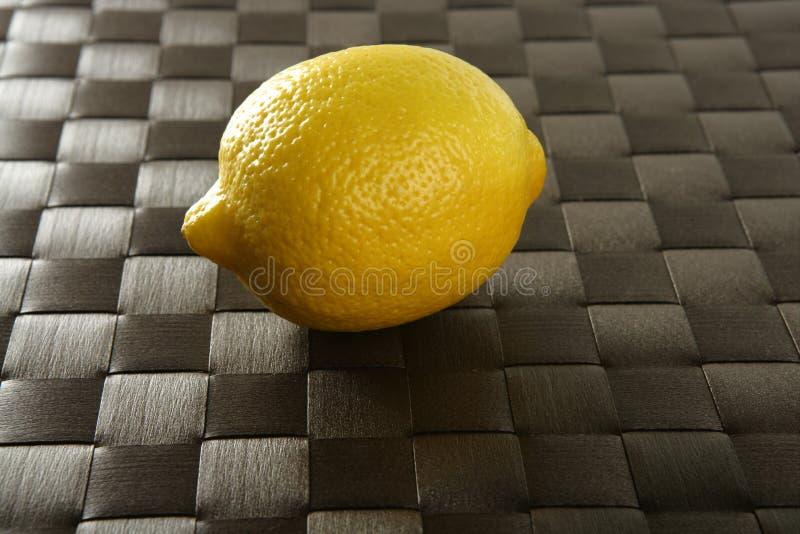 Download Lemon citric fruit stock photo. Image of health, nutrition - 7535326