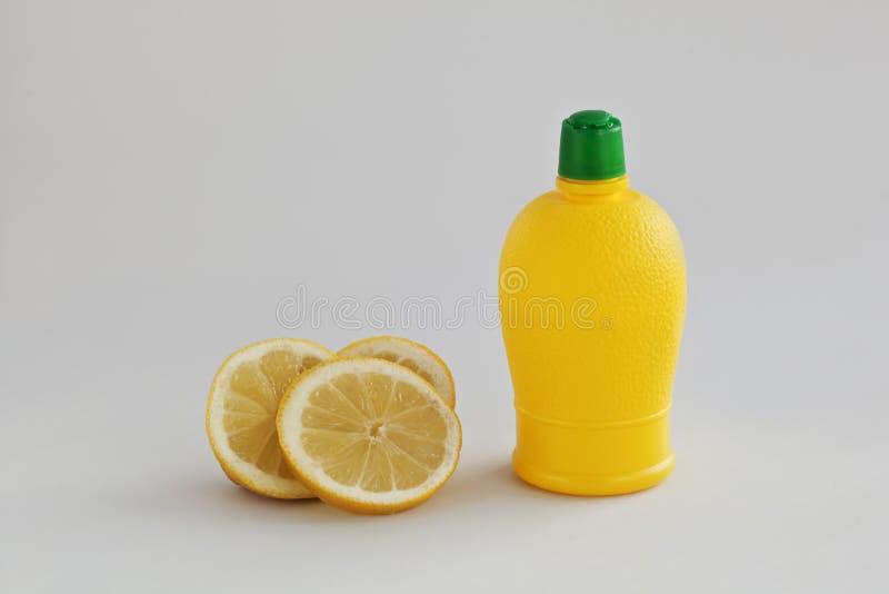 Download Lemon-concentrate Stock Photos - Image: 12574153