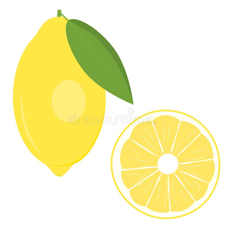 Lemon Clipart Stock Illustrations 3 625 Lemon Clipart Stock Illustrations Vectors Clipart Dreamstime New users enjoy 60% off. dreamstime com