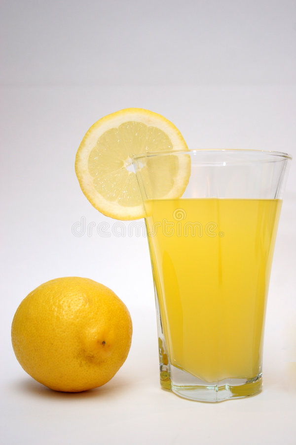 LEMON,LEMONADE. Preparation lemon,lemonade royalty free stock photo