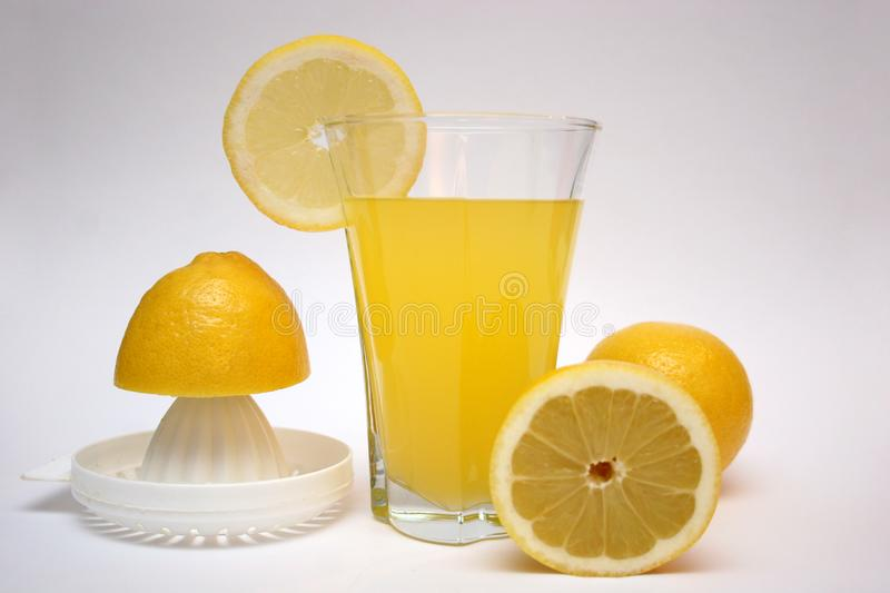 Lemon,lemonade Free Stock Photos
