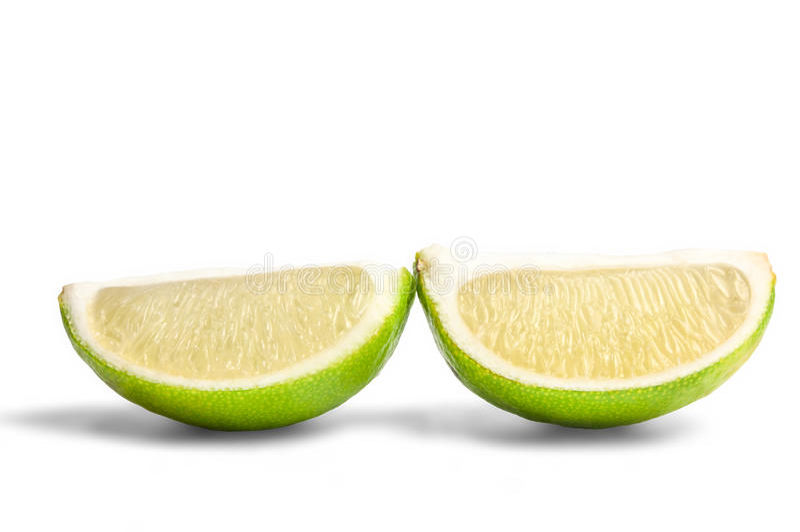 Download Lemon stock image. Image of freshness, juicy, diet, nature - 37091511