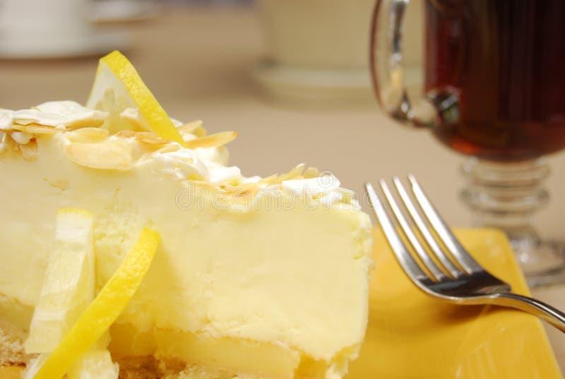 blueberry pie stock image  image of crust  fork  organic