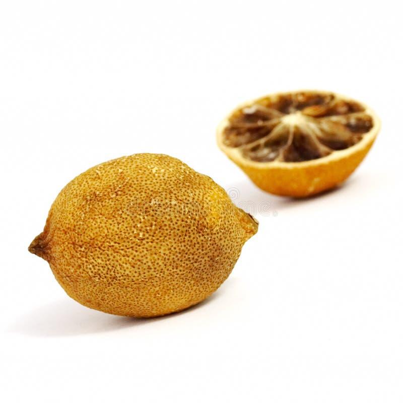 lemon sucha obrazy stock