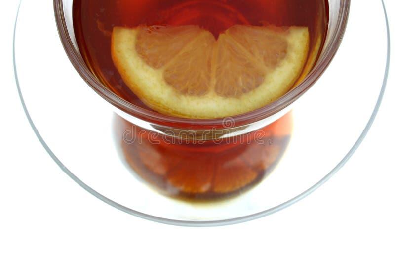 Download Lemon Tea stock photo. Image of drink, cuppa, detox, relax - 163208