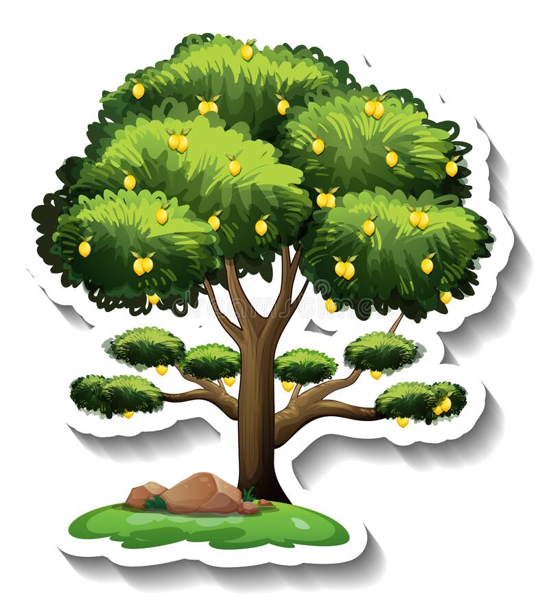 1 712 Clipart Tree Photos Free Royalty Free Stock Photos From Dreamstime