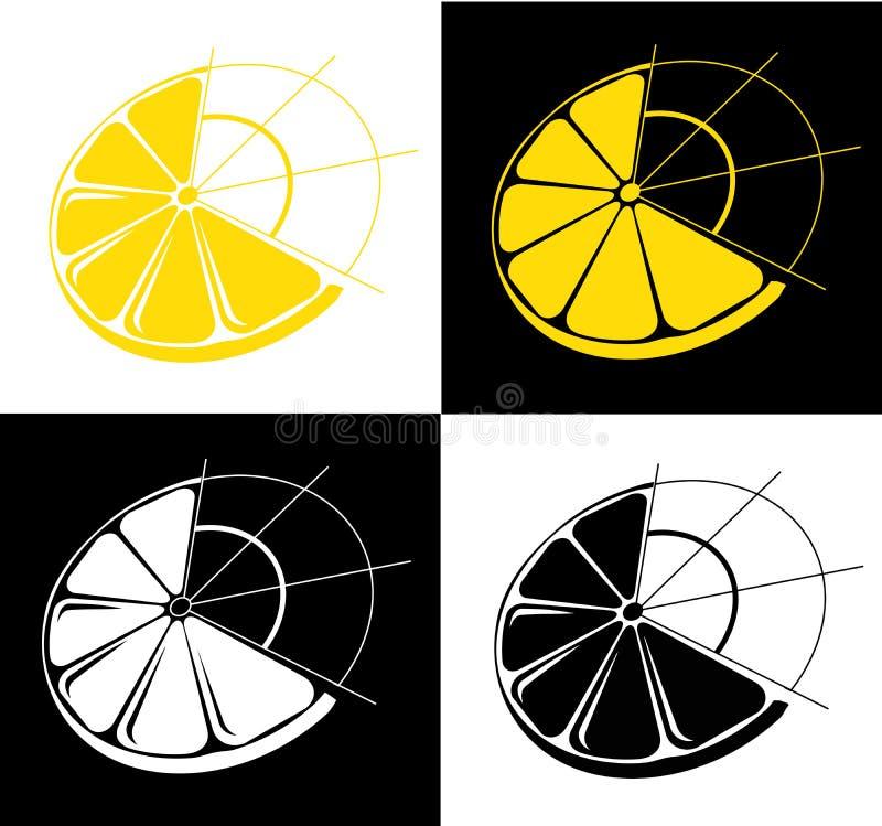 lemon vector free download - photo #37
