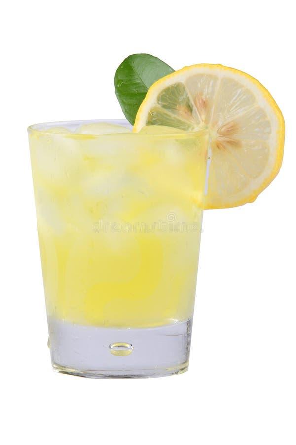 Download Lemonade stock photo. Image of cool, liquid, juice, object - 5674664