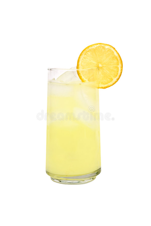 Free Lemonade Stock Photo - 8891330