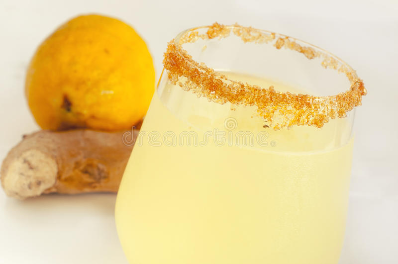 Download Lemonade Royalty Free Stock Image - Image: 32206026