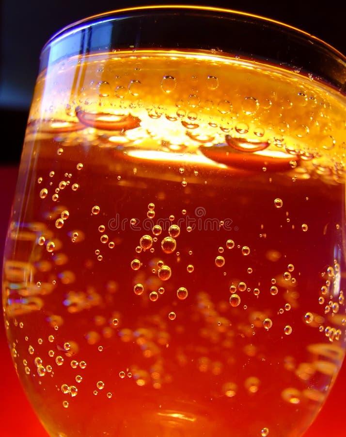 lemonaid royaltyfri bild