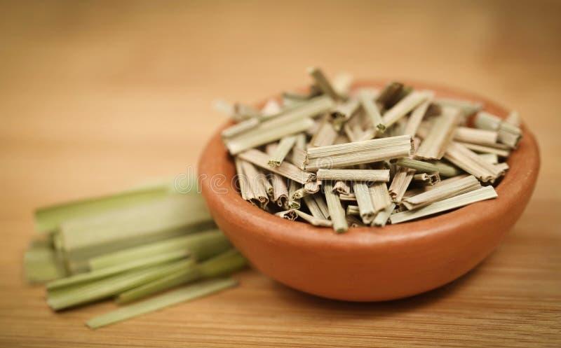 Lemongrass stock photos