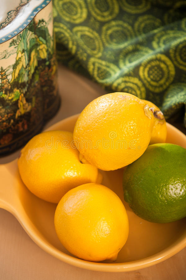 Download Lemons stock photo. Image of loss, fresh, sour, weight - 22034978