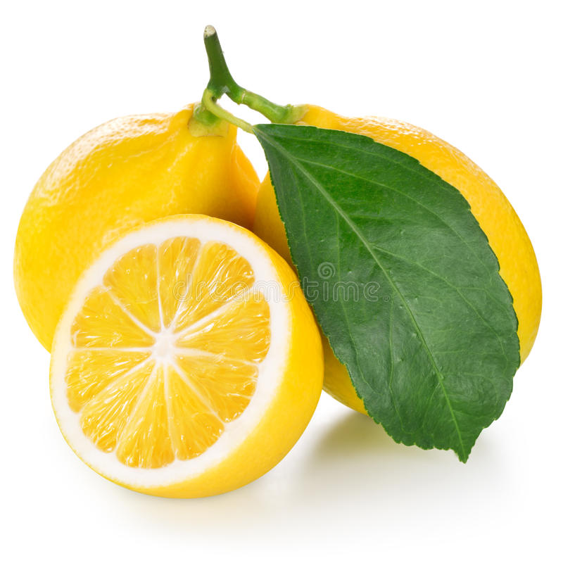 Download Lemons stock photo. Image of food, juice, sweet, fresh - 38011320