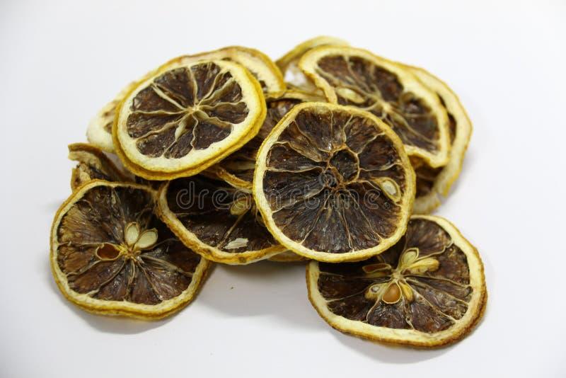 Lemons Free Public Domain Cc0 Image