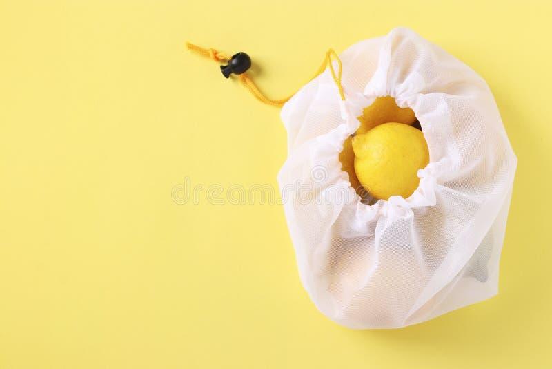 limone OFFICIONAL 1600208 Mesh Briefsammler 3-f/ächer