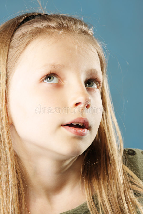 Download Lending an ear stock photo. Image of listening, mouth - 9127236