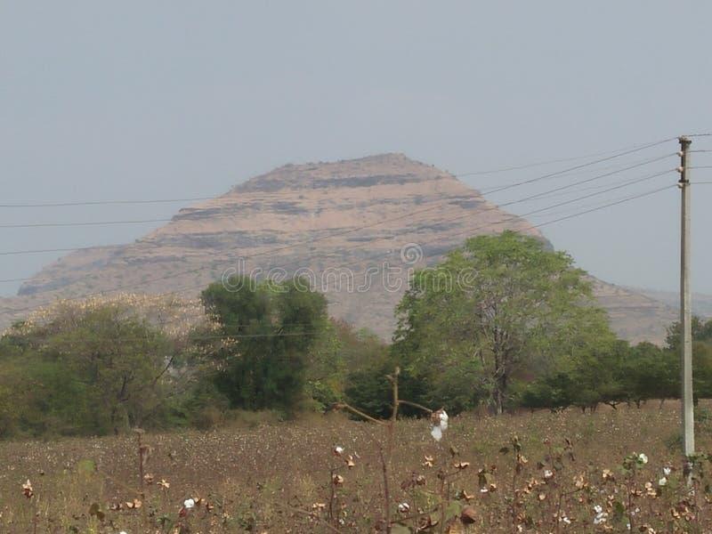 Leni Aurangabad imágenes de archivo libres de regalías