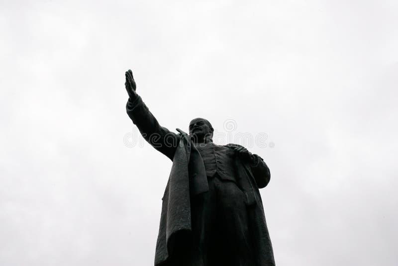 Lenin stock photos