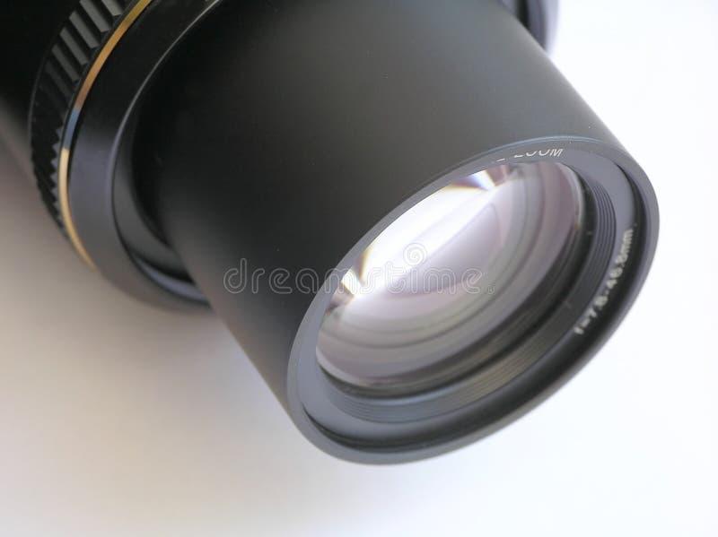 Download Lens stock photo. Image of black, equipment, image, focus - 172708