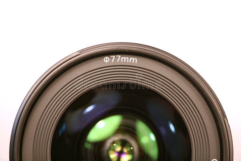 Download Lens stock photo. Image of close, detail, photo, plug - 1871280
