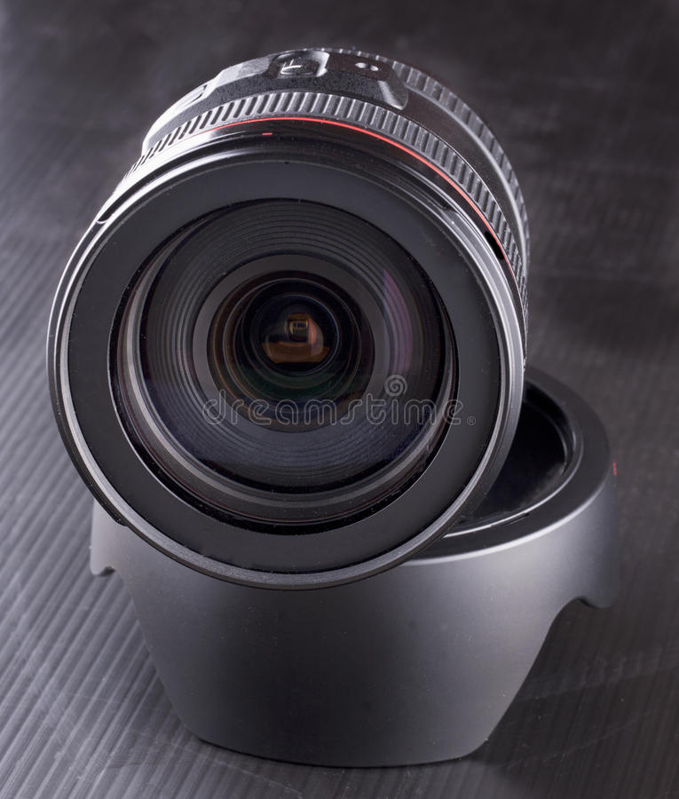 Download Lens Stock Photography - Image: 28791142