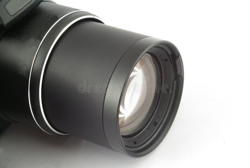 Download Lens stock image. Image of angle, media, focus, megapixel - 5334785