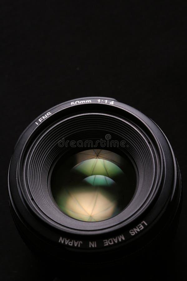 Free Lens Stock Photo - 874530