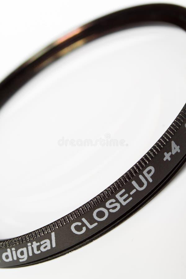 Free Lens Close Up For Macro Stock Photos - 20654213