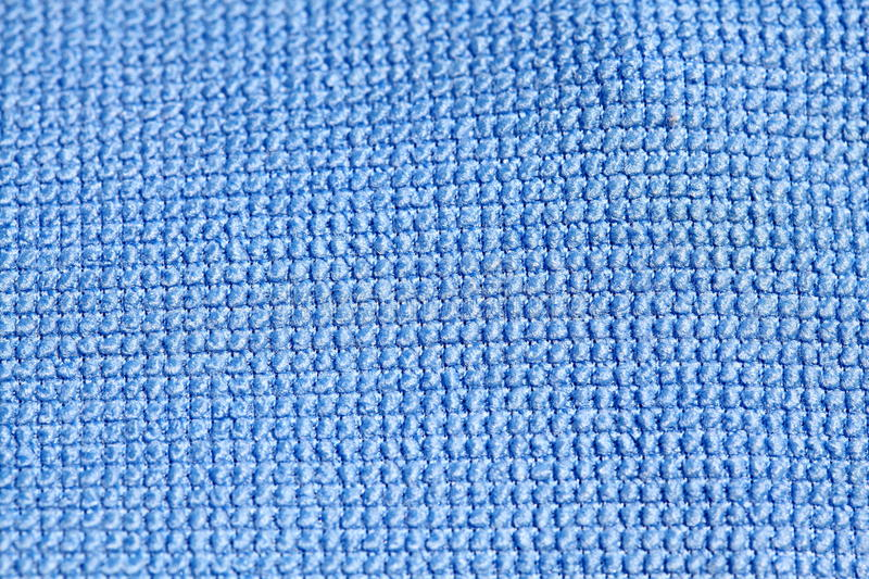 Download Lens cloth stock image. Image of blue, woolen, cloth - 19284143
