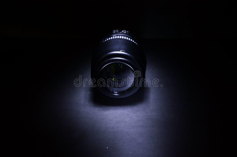 Lens royalty free stock photos