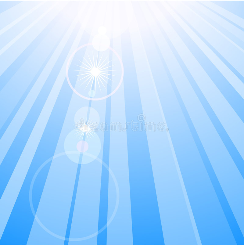 Download Lens Flare. Royalty Free Stock Image - Image: 5346946