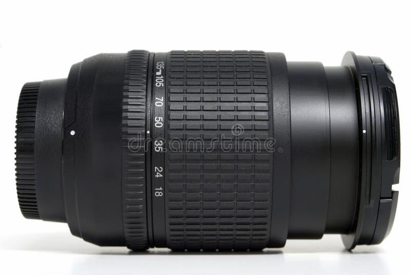 Lens1 foto de archivo