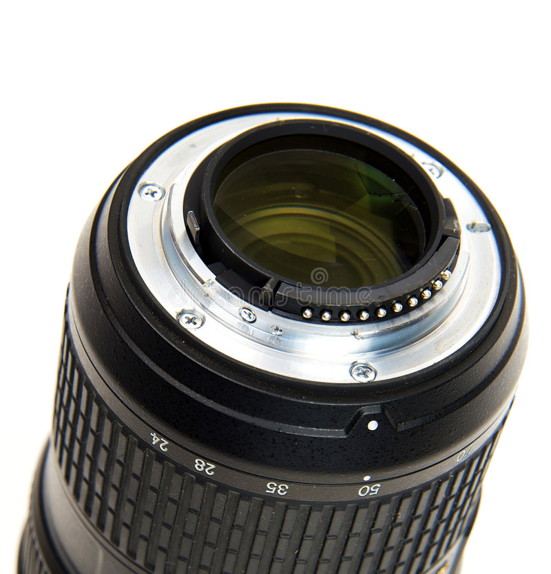 Download Lense stock image. Image of photography, japan, made, equipment - 7128791