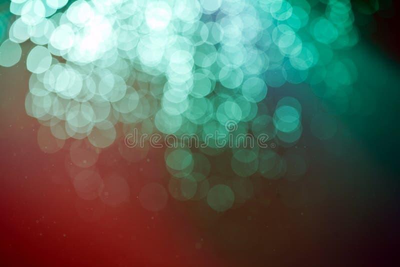 Download Lense Flare Bokeh Natural Looking Stock Photo - Image: 12800560