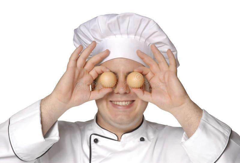 Lentilles de protéine. photographie stock libre de droits