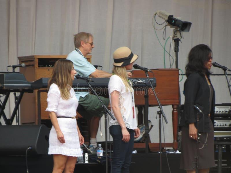 Download Leonard Cohen Tour (Lucca 2013) Editorial Photo - Image: 35978846