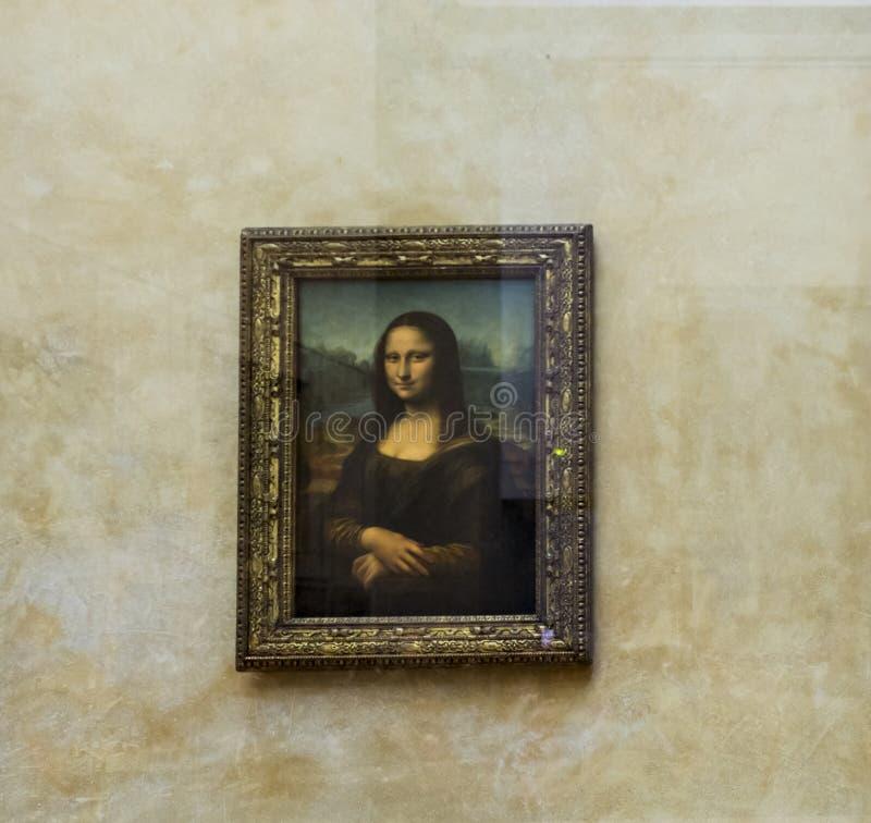 Leonardo da Vinci 1452 - 1519 fotografering för bildbyråer