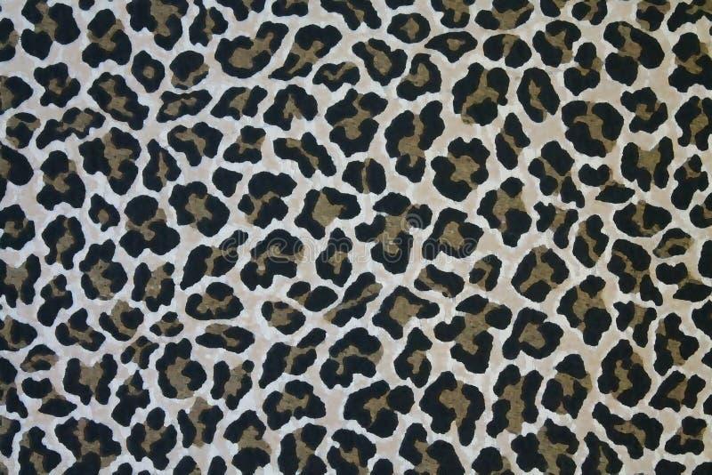Download Leopard Skin Stock Images - Image: 33801334