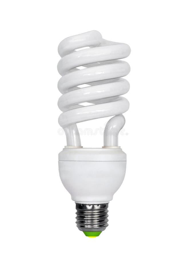 lepiej światła żarówki zdjęcie stock